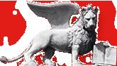 logo_lion.png